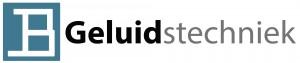 Logo-JB-Geluidstechniek-Final_whiteBG